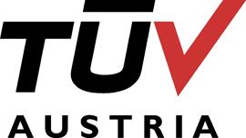 Organism de certificare TUV AUSTRIA ROMANIA